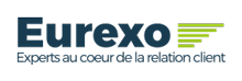 Eurexo, experts au coeur de la relation client